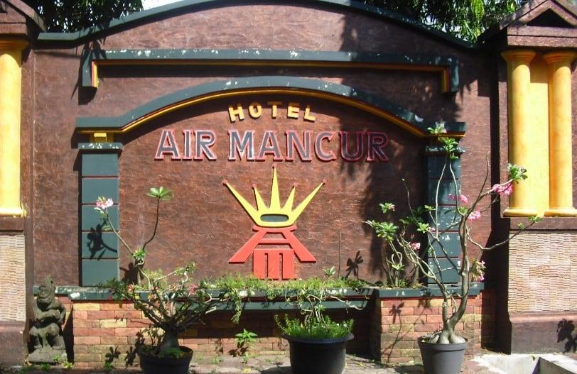 Hotel-Air-Mancur-Kudus-Jawa-Tengah